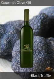 Black Truffle Gourmet Olive Oil