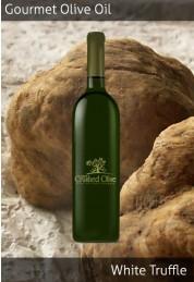 White Truffle Gourmet Olive Oil